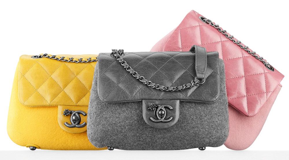 Chanel-Calf-and-Felt-Flap-Bags-2800
