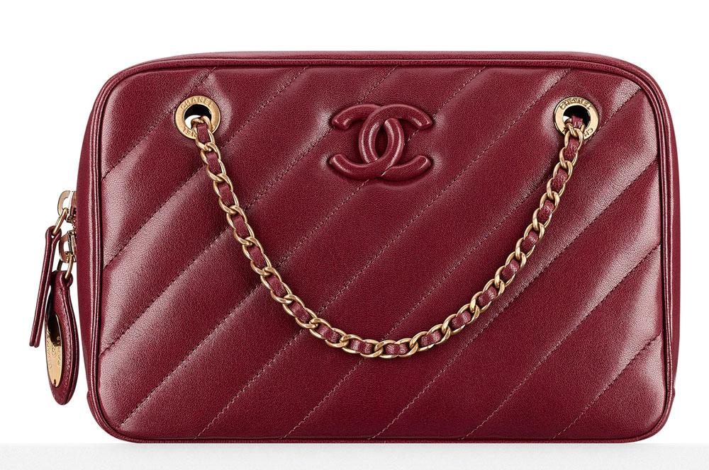 Chanel-Camera-Case-3500