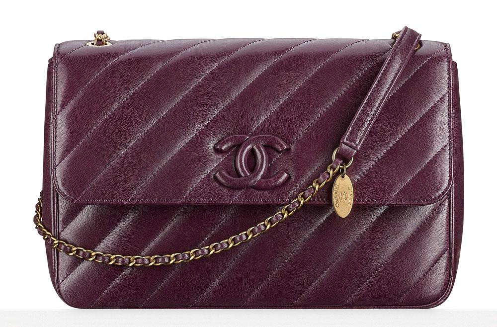 Chanel-Flap-Bag-4200