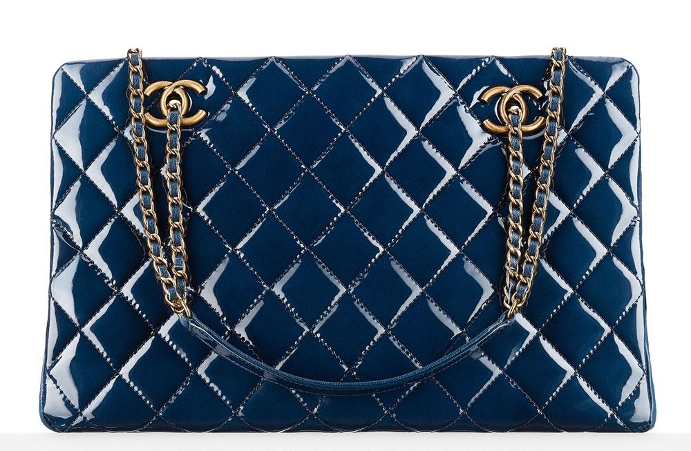 Chanel-Large-Patent-Shopper-Tote-3900