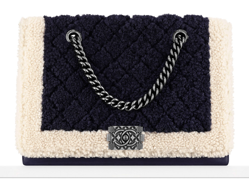 Chanel-Large-Shearling-Boy-Shopping-Tote