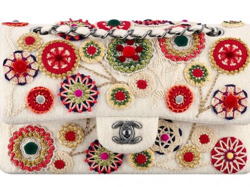Chanel-Metiers-d'Art-2015-Bags