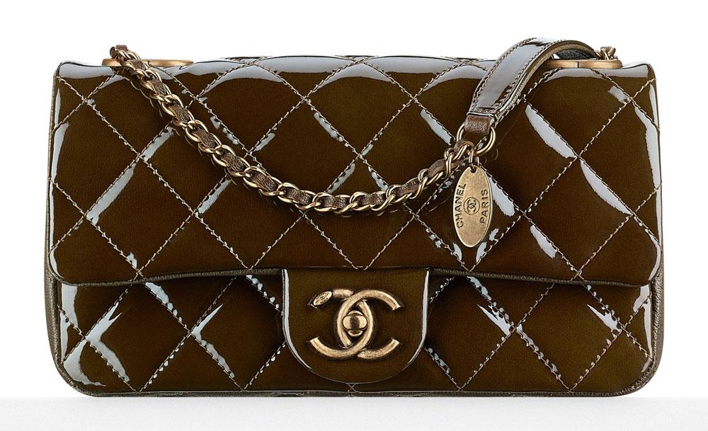 Chanel-Patent-Flap-Bag-3200