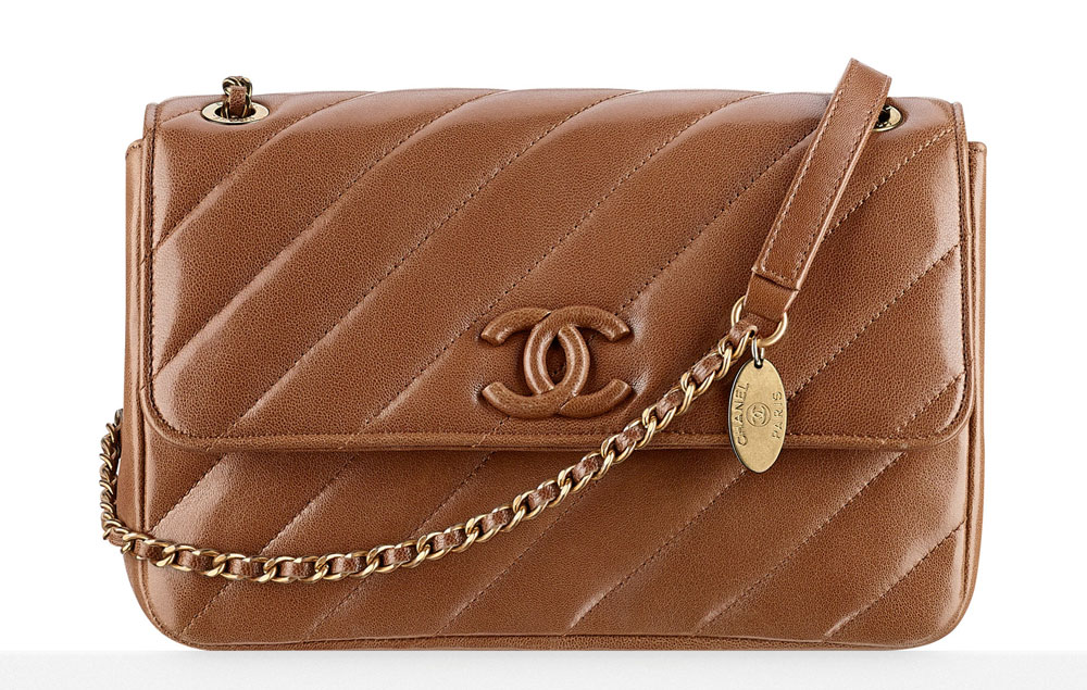 Chanel-Small-Flap-Bag-3700