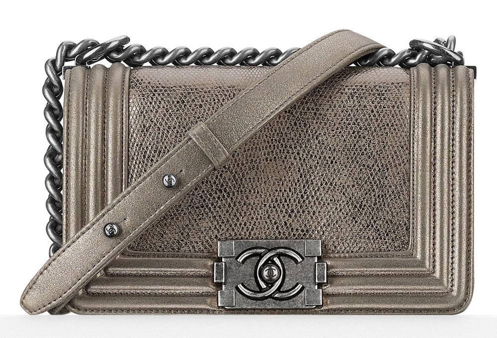 Chanel-Small-Lizard-Boy-Bag-6600
