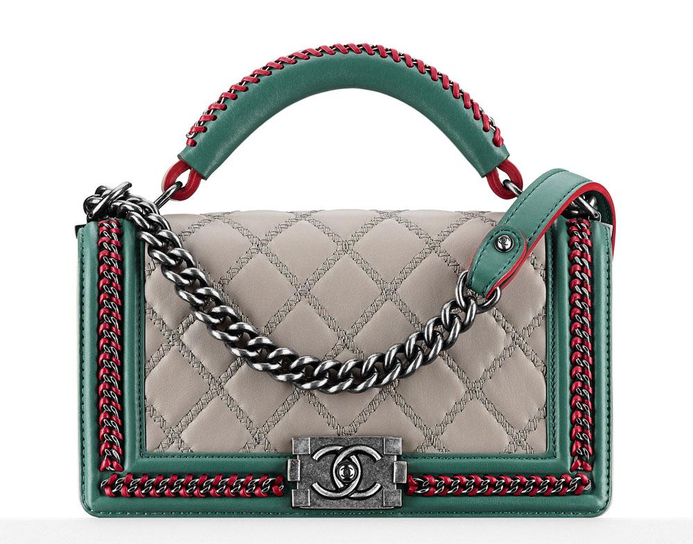 Chanel-Top-Handle-Boy-Bag-5600