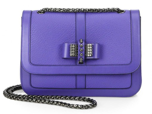Christian-Louboutin-Sweet-Charity-Shoulder-Bag