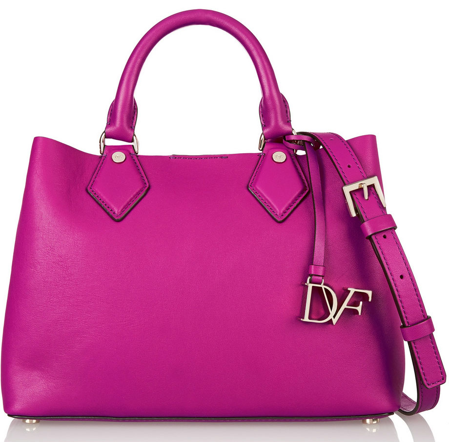 Bag for Your Buck: 17 Bags That Look More Expensive Than They Are ...