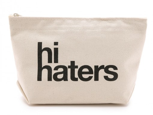 Dogeared-Hi-Haters-Pouch