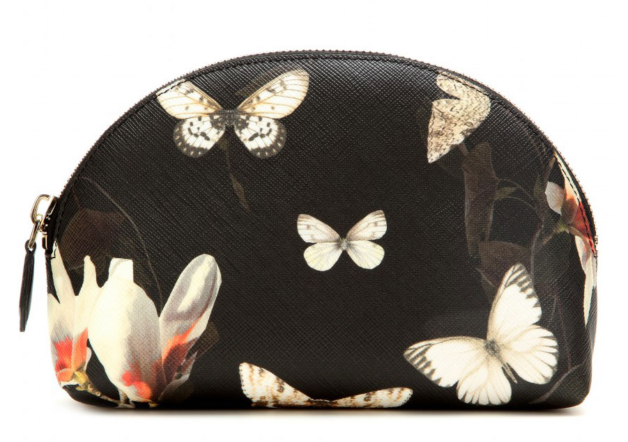 Givenchy-Floral-Cosmetic-Case