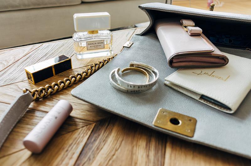 Julia Engel's Bag -14
