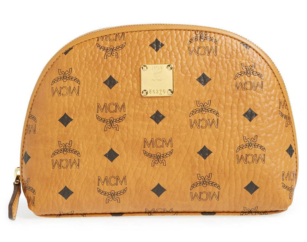 MCM-Large-Heritage-Cosmetic-Bag