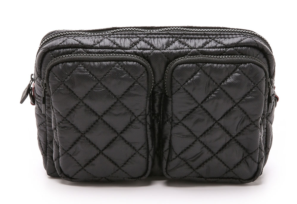 MZ-Wallace-Large-Cosmetic-Case