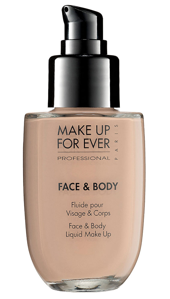 Make-Up-For-Ever-Face-and-Body-Liquid-Foundation