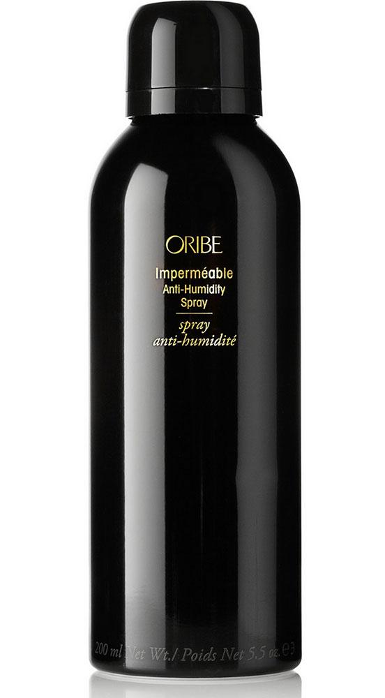 Oribe-Impermeable-Anti-Humidity-Spray