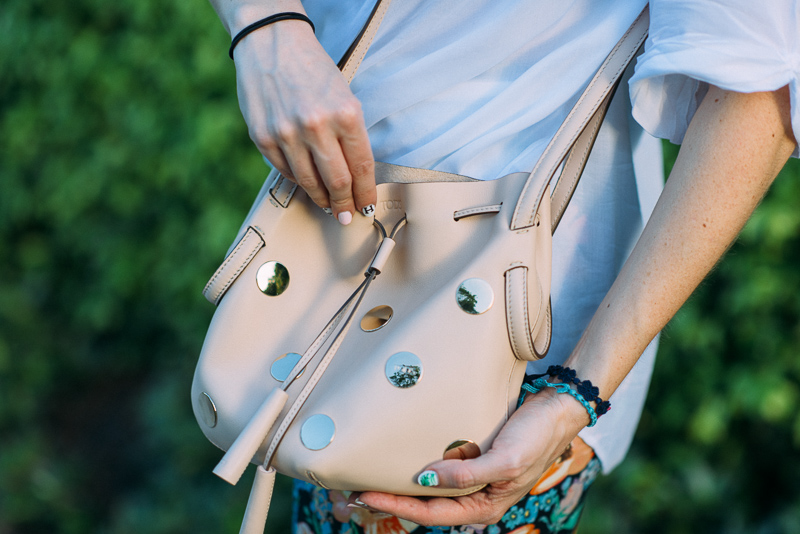 Purseonals-Tods-1