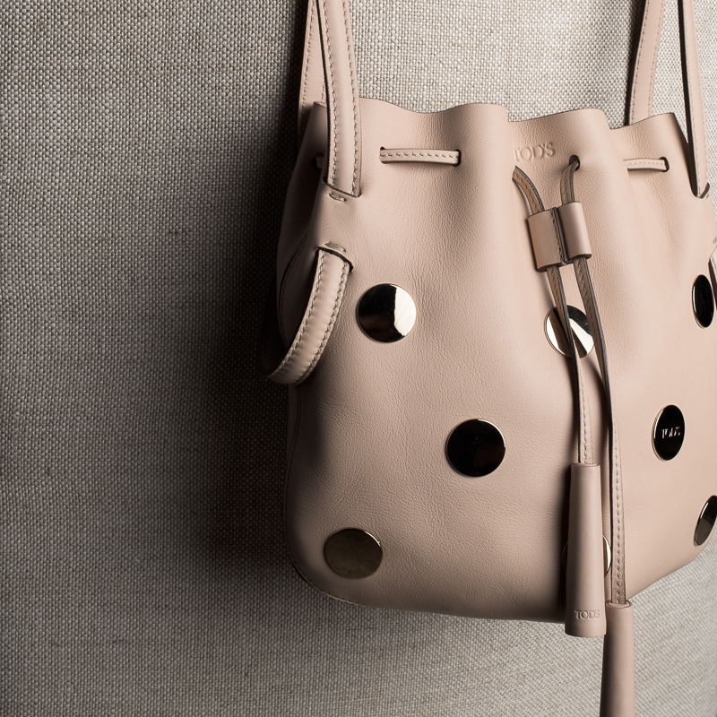 Purseonals-Tods-2