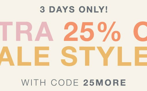 Shopbop-Sale-Coupon-Code-June-2015