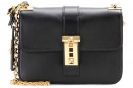 Bag of the Week: Valentino B-Rockstud Shoulder Bag