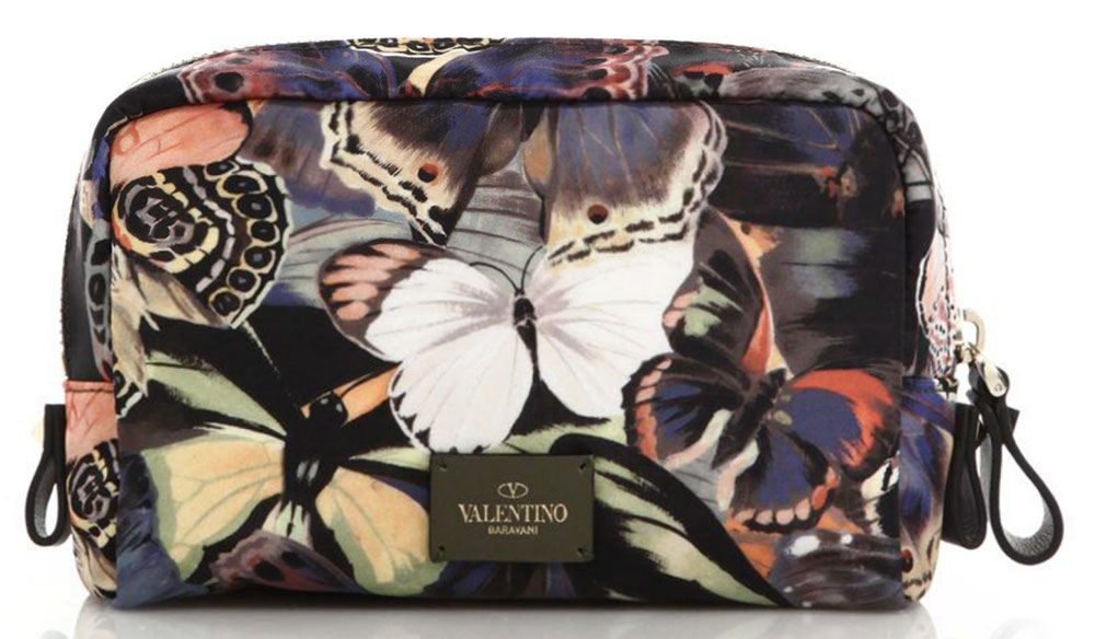 Valentino-Camubutterfly-Cosmetic-Bag