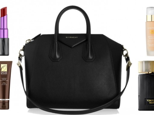 Bags-and-Beauty-Givenchy-Antigona
