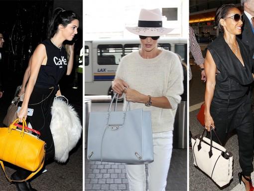 Celebrity-Bags-July-2