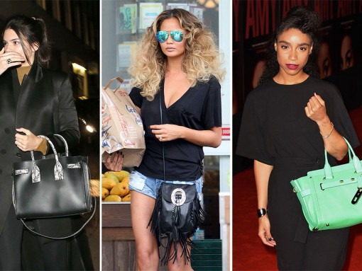 Celebrity-Bags-July-7