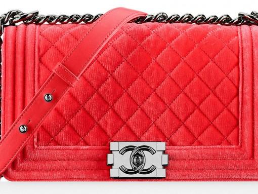Chanel-Velvet-Boy-Bag-3700