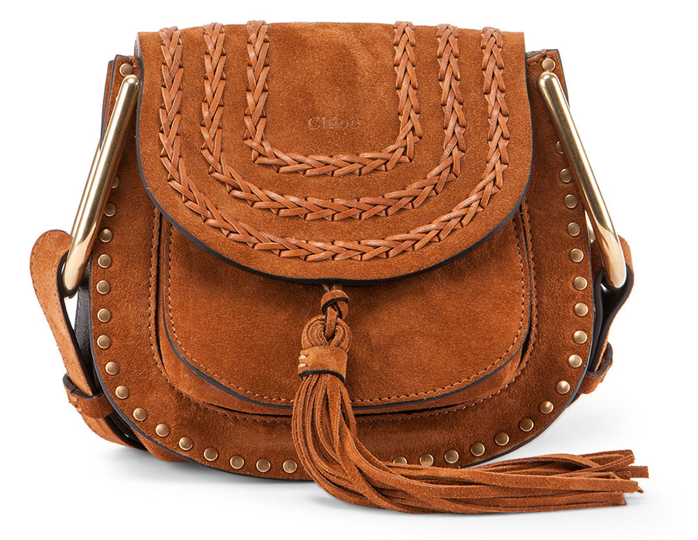 new chloe handbags