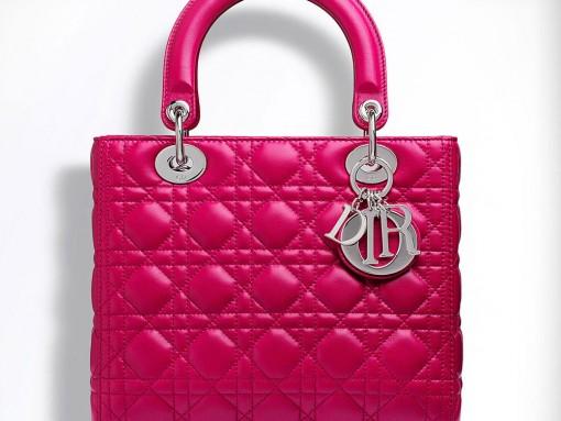 Christian-Dior-Lady-Dior-Bag-Feature