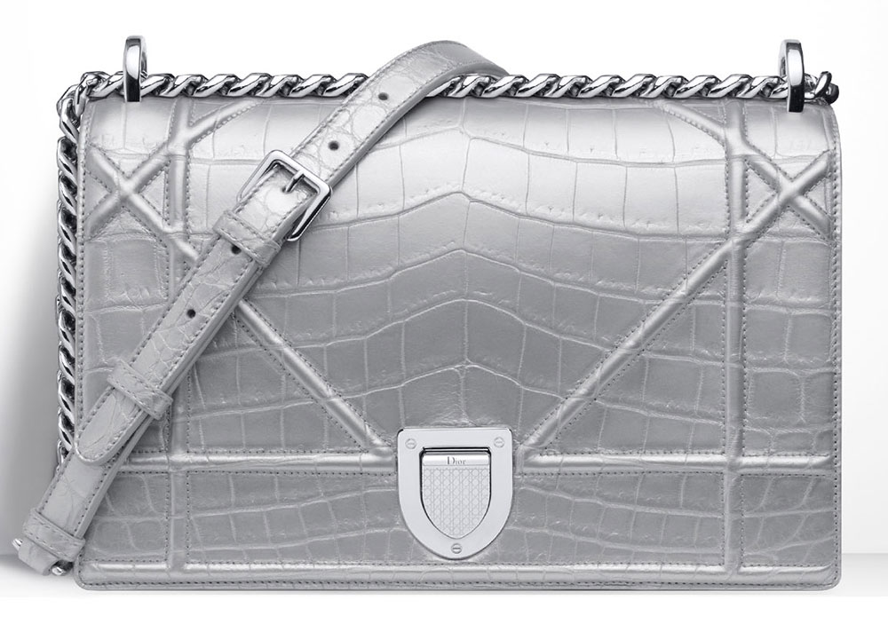 Dior-Crocodile-Diorama-Bag