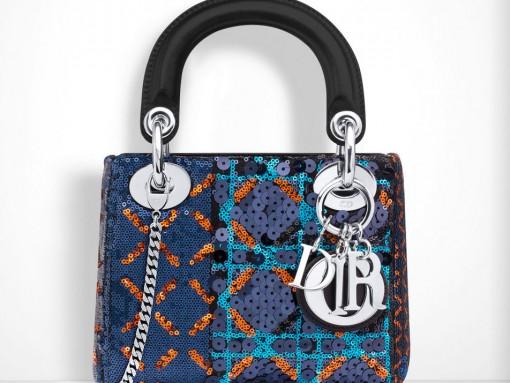 Dior-Mini-Lady-Dior-Sequin-Bag