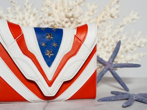 Elena Ghisellini Bag 1