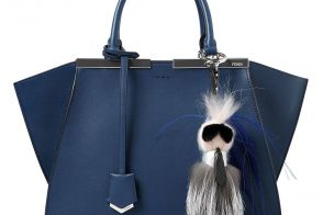 You Can Now Pre-Order Fendi Karlito Bag Bugs Online