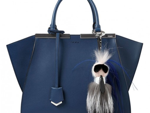 Fendi-Karlito-Fur-Bag-Charm