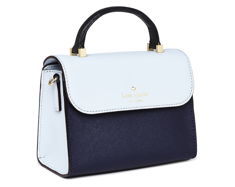 Kate Spade New York  Handbags Clothing Jewelry and All