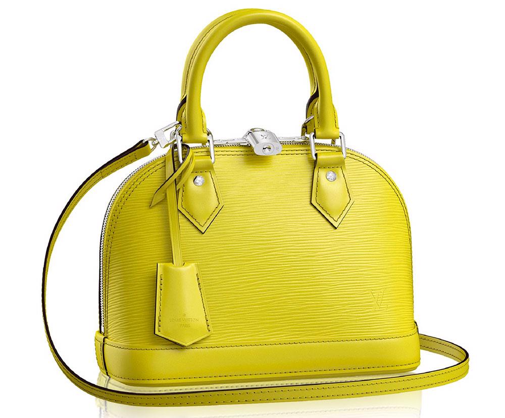 chloe elsie mini shoulder bag - The 10 Best Bags to Start Your Designer Handbag Collection Right ...