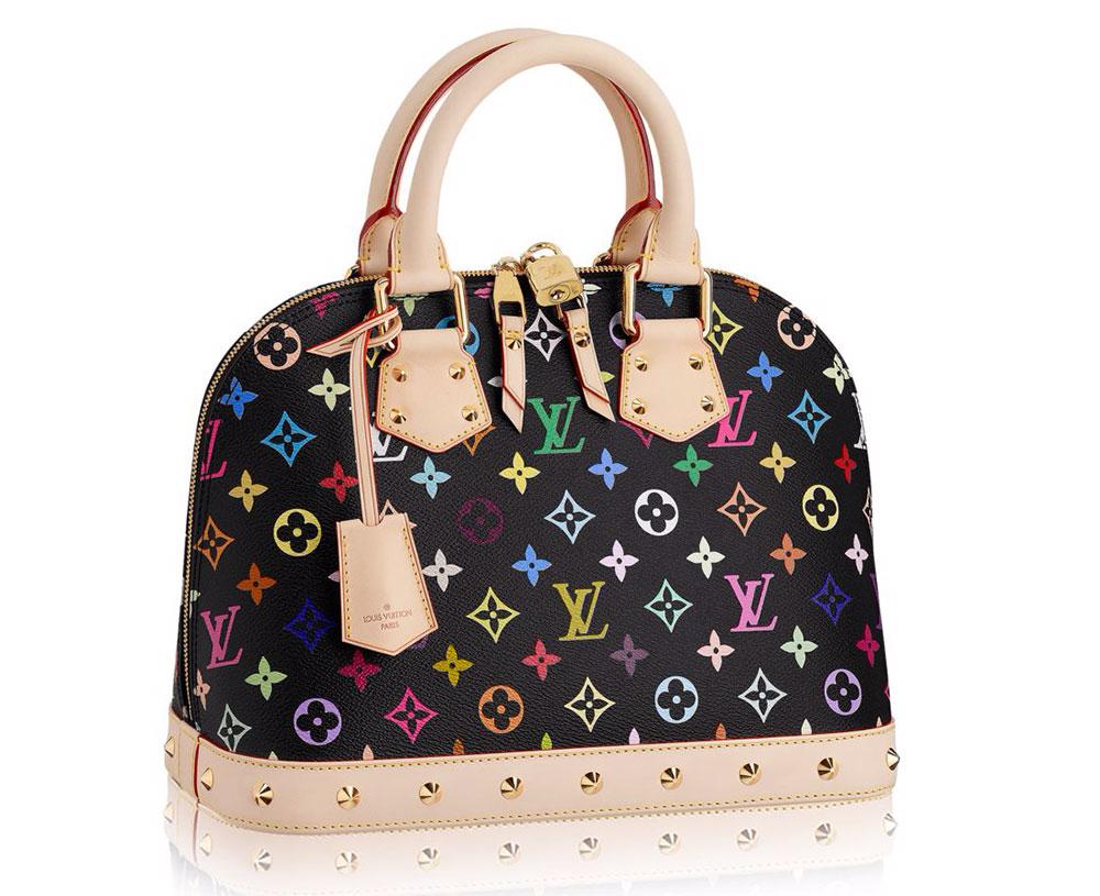 Louis-Vuitton-Monogram-Multicolore-Alma-PM-Bag