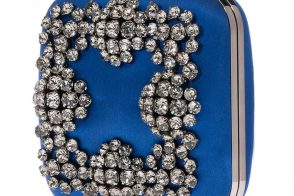 Manolo Blahnik to Debut First Handbag Line Any Day Now