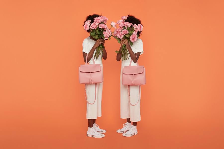 Mansur-Gavriel-Fall-2015-Handbags-2
