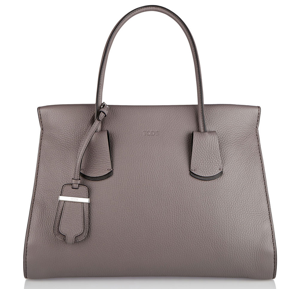Tods-Note-Bag