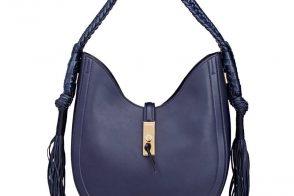 Introducing Altuzarra Handbags