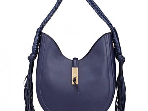 Altuzarra Bags 5