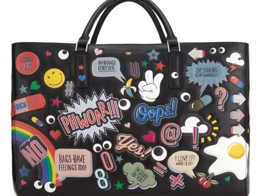 Anya-Hindmarch-Ebury-Weatherwight-Maxi-Stickers-Tote