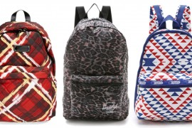 10 Backpacks Under $200 You Can Actually Take Back to School