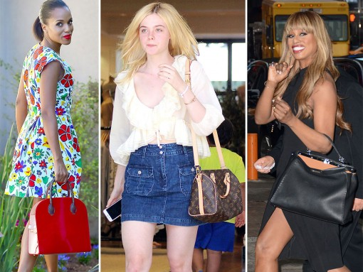 Celebrity-Bags-August-20