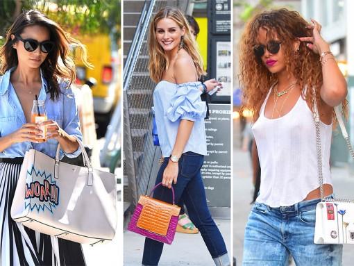 Celebrity-Handbags-August-18
