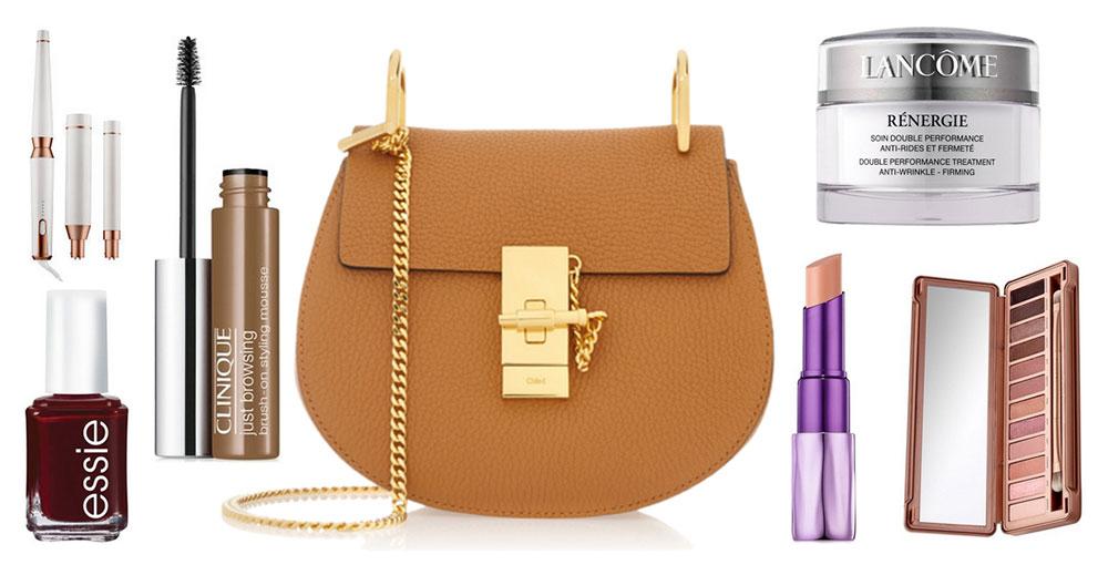 Chloe-Drew-Bag-Beauty-Look