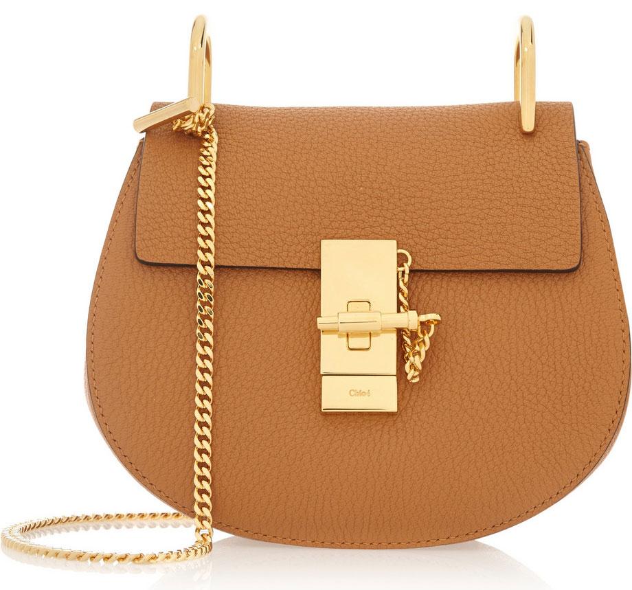 Chloe-Drew-Bag-Tan