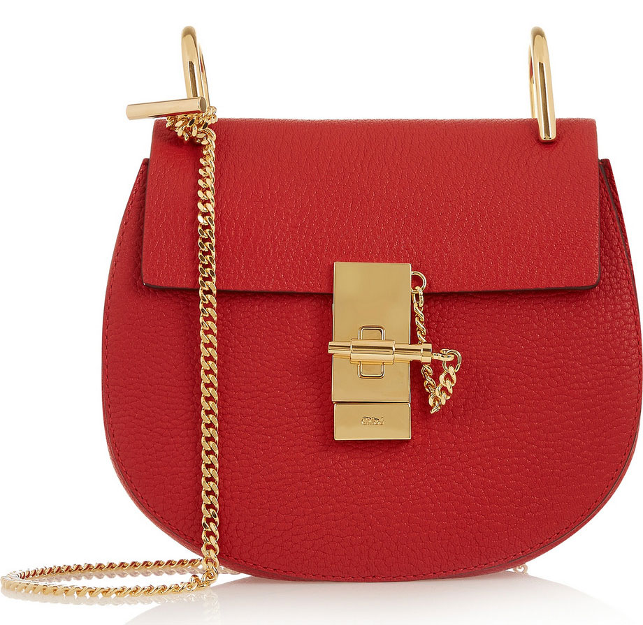 most popular purse designers